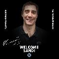 https://www.basketmarche.it/immagini_articoli/27-01-2021/ufficiale-aleksandar-marcius-giocatore-stella-azzurra-roma-120.png