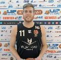 https://www.basketmarche.it/immagini_articoli/27-01-2021/ufficiale-raffaele-romano-giocatore-derthona-basket-120.jpg