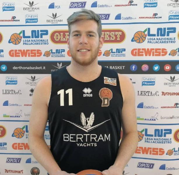 https://www.basketmarche.it/immagini_articoli/27-01-2021/ufficiale-raffaele-romano-giocatore-derthona-basket-600.jpg