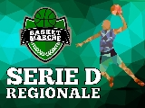 https://www.basketmarche.it/immagini_articoli/27-02-2017/d-regionale-la-classifica-marcatori-del-girone-b-guida-venditti-davanti-a-camacho-e-bordignon-120.jpg