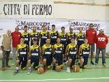 https://www.basketmarche.it/immagini_articoli/27-02-2017/d-regionale-la-victoria-fermo-sconfitta-in-casa-dagli-88ers-civitanova-120.jpg