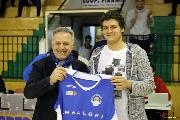 https://www.basketmarche.it/immagini_articoli/27-02-2017/serie-b-nazionale-il-porto-sant-elpidio-basket-firma-il-play-matteo-cernivani-120.jpg
