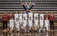 https://www.basketmarche.it/immagini_articoli/27-02-2017/serie-b-nazionale-l-amatori-pescara-cade-in-casa-contro-montegranaro-ma-annuncia-due-nuovi-acquisti-120.jpg