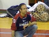 https://www.basketmarche.it/immagini_articoli/27-02-2017/serie-b-nazionale-punto-della-situazione-in-casa-pallacanestro-senigallia-con-coach-alessandro-valli-120.jpg