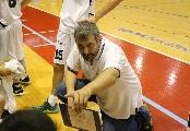 https://www.basketmarche.it/immagini_articoli/27-02-2017/serie-c-silver-arriva-contro-matelica-la-prima-vittoria-interna-dell-aesis-jesi-120.jpg