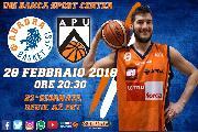 https://www.basketmarche.it/immagini_articoli/27-02-2018/serie-a2-aurora-jesi-pallacanestro-udine-confermato-lo-svolgimento-della-gara-per-mercoledì-sera-120.jpg