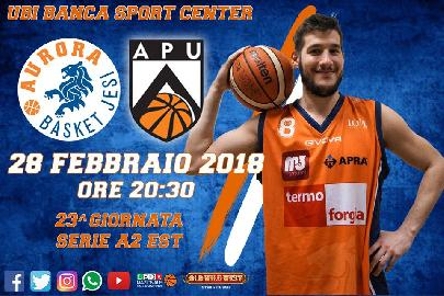 https://www.basketmarche.it/immagini_articoli/27-02-2018/serie-a2-aurora-jesi-pallacanestro-udine-confermato-lo-svolgimento-della-gara-per-mercoledì-sera-270.jpg