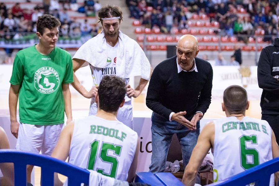https://www.basketmarche.it/immagini_articoli/27-02-2019/luciana-mosconi-ancona-esonera-maurizio-marsigliani-squadra-affidata-sandro-pozzetti-600.jpg