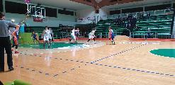 https://www.basketmarche.it/immagini_articoli/27-02-2019/metauro-basket-academy-supera-real-basket-club-pesaro-120.jpg