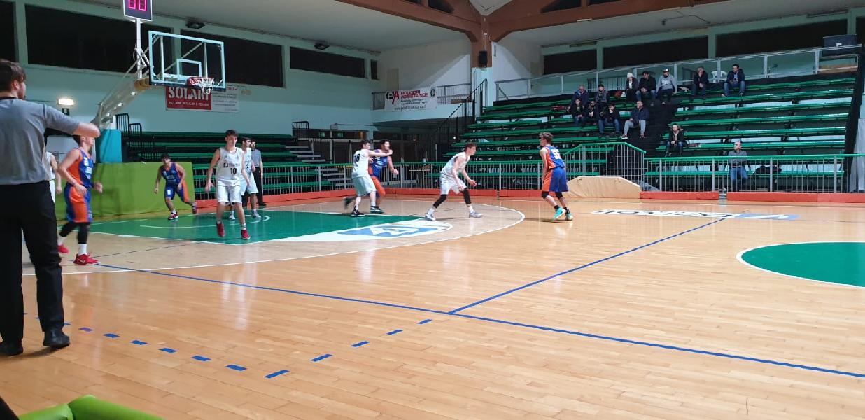 https://www.basketmarche.it/immagini_articoli/27-02-2019/metauro-basket-academy-supera-real-basket-club-pesaro-600.jpg