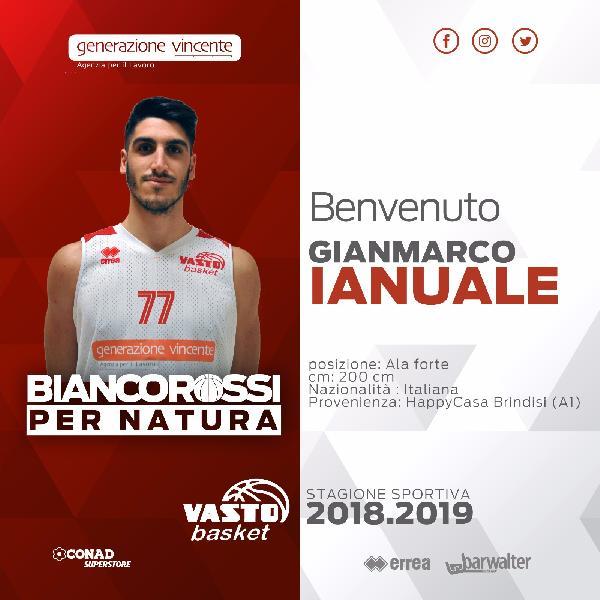 https://www.basketmarche.it/immagini_articoli/27-02-2019/ufficiale-colpo-mercato-vasto-basket-firmata-gianmarco-ianuale-600.jpg