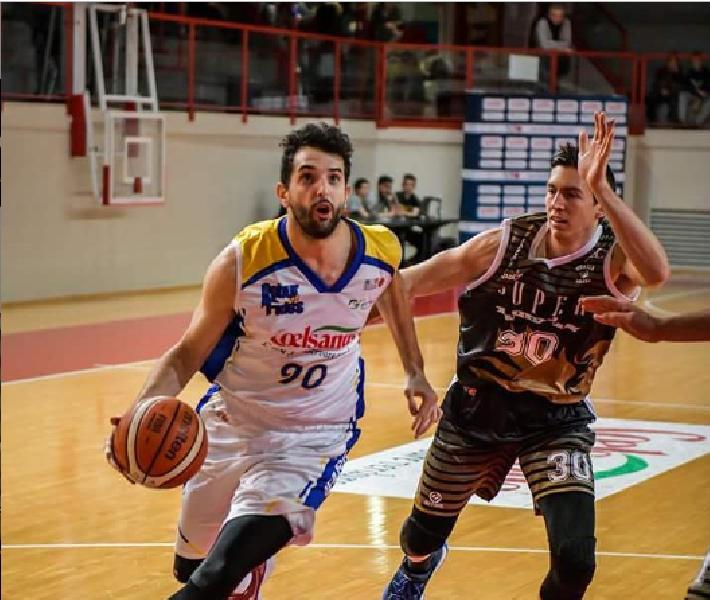 https://www.basketmarche.it/immagini_articoli/27-02-2019/ufficiale-corrado-bianconi-rinforzo-virtus-civitanova-600.png