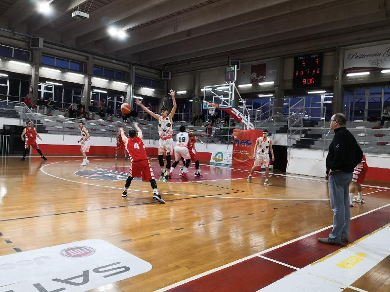 https://www.basketmarche.it/immagini_articoli/27-02-2020/basket-gualdo-coach-paleco-sono-arrabbiato-sconfitta-tolentino-sbagliato-approccio-gara-600.jpg