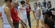 https://www.basketmarche.it/immagini_articoli/27-02-2020/femminile-ufficializzato-calendario-seconda-fase-cammino-basket-girls-ancona-120.jpg