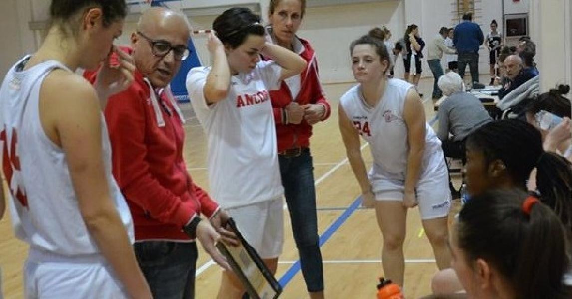 https://www.basketmarche.it/immagini_articoli/27-02-2020/femminile-ufficializzato-calendario-seconda-fase-cammino-basket-girls-ancona-600.jpg