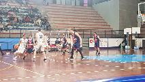 https://www.basketmarche.it/immagini_articoli/27-02-2020/lucky-wind-foligno-coach-pierotti-samb-messo-difficolt-bravi-ragazzi-crederci-fino-fine-120.jpg