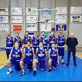 https://www.basketmarche.it/immagini_articoli/27-02-2020/metauro-basket-academy-perde-filippo-battistelli-brutto-infortunio-ginocchio-120.jpg