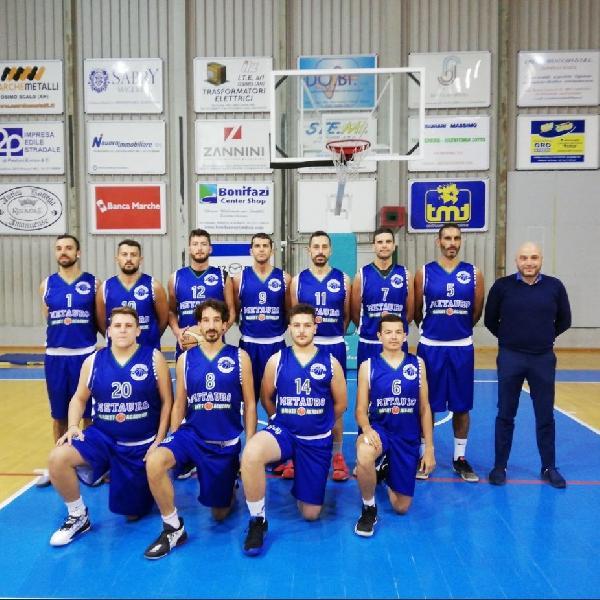 https://www.basketmarche.it/immagini_articoli/27-02-2020/metauro-basket-academy-perde-filippo-battistelli-brutto-infortunio-ginocchio-600.jpg