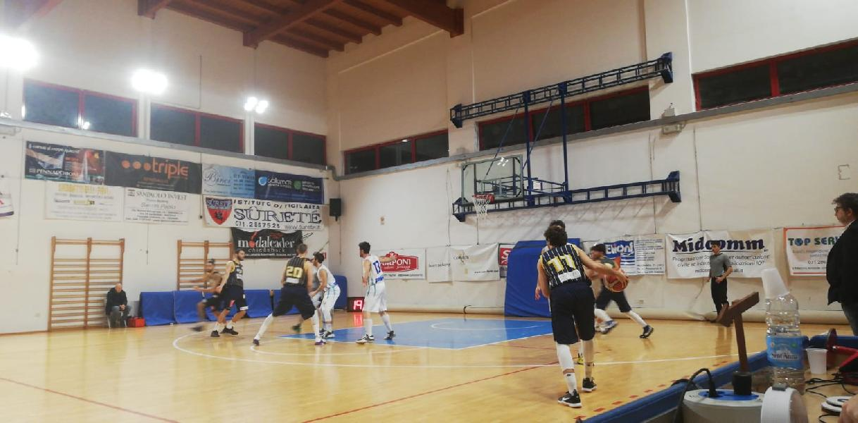 https://www.basketmarche.it/immagini_articoli/27-02-2020/montemarciano-coach-luconi-recanati-abbiamo-disputato-migliori-gare-campionato-600.jpg