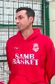 https://www.basketmarche.it/immagini_articoli/27-02-2020/sambenedettese-basket-coach-aniello-foligno-ottima-prova-minuti-finale-sfuggita-inerzia-gara-120.png