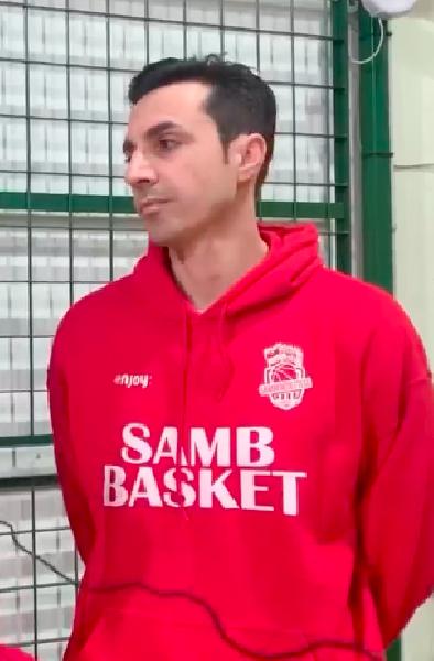 https://www.basketmarche.it/immagini_articoli/27-02-2020/sambenedettese-basket-coach-aniello-foligno-ottima-prova-minuti-finale-sfuggita-inerzia-gara-600.png