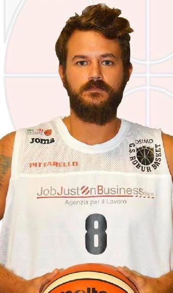 https://www.basketmarche.it/immagini_articoli/27-02-2020/sensazionale-colpo-mercato-senigallia-basket-2020-ufficiale-larrivo-nicola-catalani-600.jpg