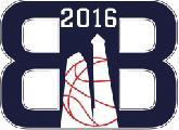 https://www.basketmarche.it/immagini_articoli/27-02-2021/anticipo-bologna-basket-2016-impone-green-basket-palermo-120.jpg