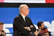 https://www.basketmarche.it/immagini_articoli/27-02-2021/aquila-basket-trento-trasferta-cremona-coach-molin-sfida-importante-siamo-pronti-120.jpg