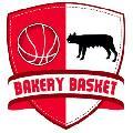 https://www.basketmarche.it/immagini_articoli/27-02-2021/canestri-perin-regalano-vittoria-bakery-piacenza-campo-olginate-120.jpg