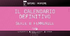 https://www.basketmarche.it/immagini_articoli/27-02-2021/femminile-pubblicato-calendario-definitivo-parte-marzo-pesaro-matelica-senigallia-ancona-120.jpg