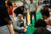 https://www.basketmarche.it/immagini_articoli/27-02-2021/giulia-basket-giulianova-cerca-impresa-capolista-janus-fabriano-120.jpg