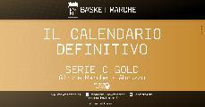 https://www.basketmarche.it/immagini_articoli/27-02-2021/gold-pubblicato-calendario-definitivo-marzo-vigor-matelica-pescara-1976-opening-game-120.jpg