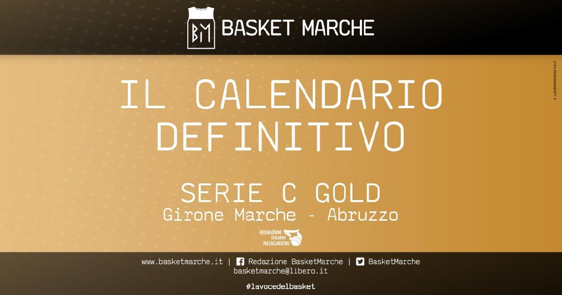 https://www.basketmarche.it/immagini_articoli/27-02-2021/gold-pubblicato-calendario-definitivo-marzo-vigor-matelica-pescara-1976-opening-game-600.jpg