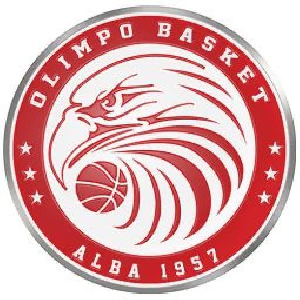 https://www.basketmarche.it/immagini_articoli/27-02-2021/ottimo-reggiani-guida-olimpo-basket-alba-vittoria-campo-oleggio-magic-basket-600.jpg