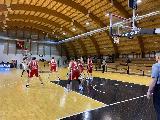 https://www.basketmarche.it/immagini_articoli/27-02-2021/pallacanestro-senigallia-sconfitta-volata-campo-rucker-vendemiano-120.jpg
