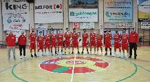 https://www.basketmarche.it/immagini_articoli/27-02-2021/pallacanestro-senigallia-umberto-badioli-vendemiano-squadra-forte-cercheremo-risultato-120.jpg