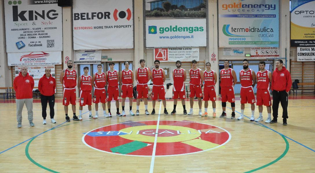 https://www.basketmarche.it/immagini_articoli/27-02-2021/pallacanestro-senigallia-umberto-badioli-vendemiano-squadra-forte-cercheremo-risultato-600.jpg