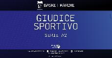 https://www.basketmarche.it/immagini_articoli/27-02-2021/serie-decisioni-giudice-sportivo-dopo-gare-gioved-stangata-basket-ravenna-squalifiche-120.jpg