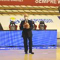 https://www.basketmarche.it/immagini_articoli/27-02-2021/trieste-coach-dalmasson-ripetere-girone-andata-dobbiamo-alzare-livello-gioco-120.png
