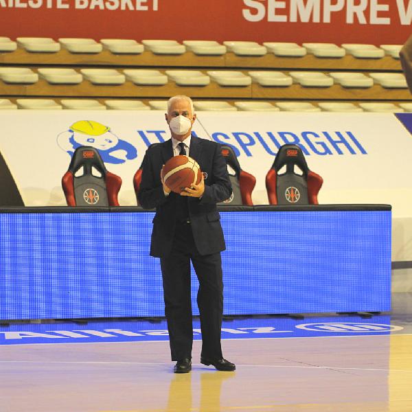 https://www.basketmarche.it/immagini_articoli/27-02-2021/trieste-coach-dalmasson-ripetere-girone-andata-dobbiamo-alzare-livello-gioco-600.png