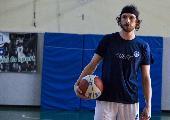https://www.basketmarche.it/immagini_articoli/27-02-2021/ufficiale-rieti-annuncia-firma-matteo-piccoli-120.jpg