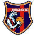 https://www.basketmarche.it/immagini_articoli/27-02-2021/virtus-cassino-vince-nettamente-campo-virtus-pozzuoli-120.jpg