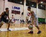 https://www.basketmarche.it/immagini_articoli/27-02-2021/virtus-civitanova-cerca-continuit-trasferta-campo-campetto-ancona-120.jpg