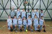 https://www.basketmarche.it/immagini_articoli/27-03-2019/eccellenza-coppa-marche-perugia-basket-supera-ancona-progetto-2004-120.jpg