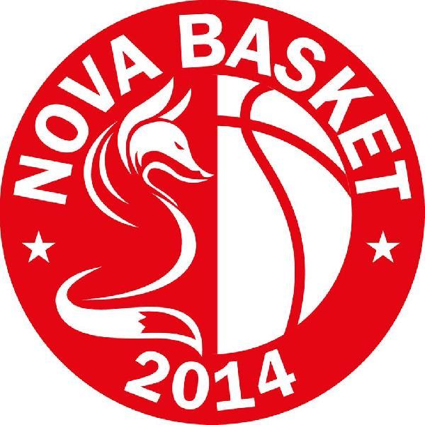 https://www.basketmarche.it/immagini_articoli/27-03-2019/infrange-chieti-basket-sogno-playofff-nova-basket-campli-600.jpg