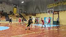https://www.basketmarche.it/immagini_articoli/27-03-2019/promozione-umbria-ritorno-altotevere-soriano-valanga-bene-pontevecchio-babadook-bastia-120.jpg