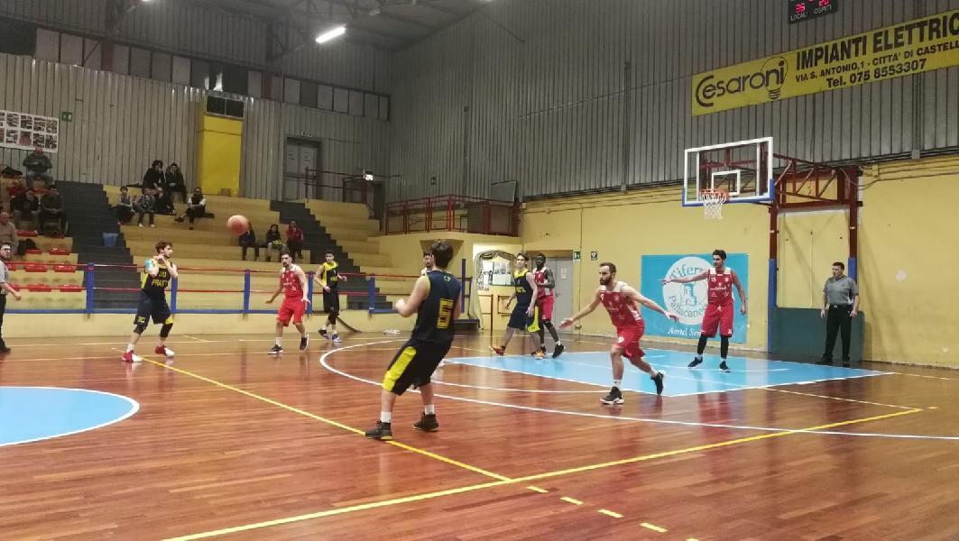https://www.basketmarche.it/immagini_articoli/27-03-2019/promozione-umbria-ritorno-altotevere-soriano-valanga-bene-pontevecchio-babadook-bastia-600.jpg