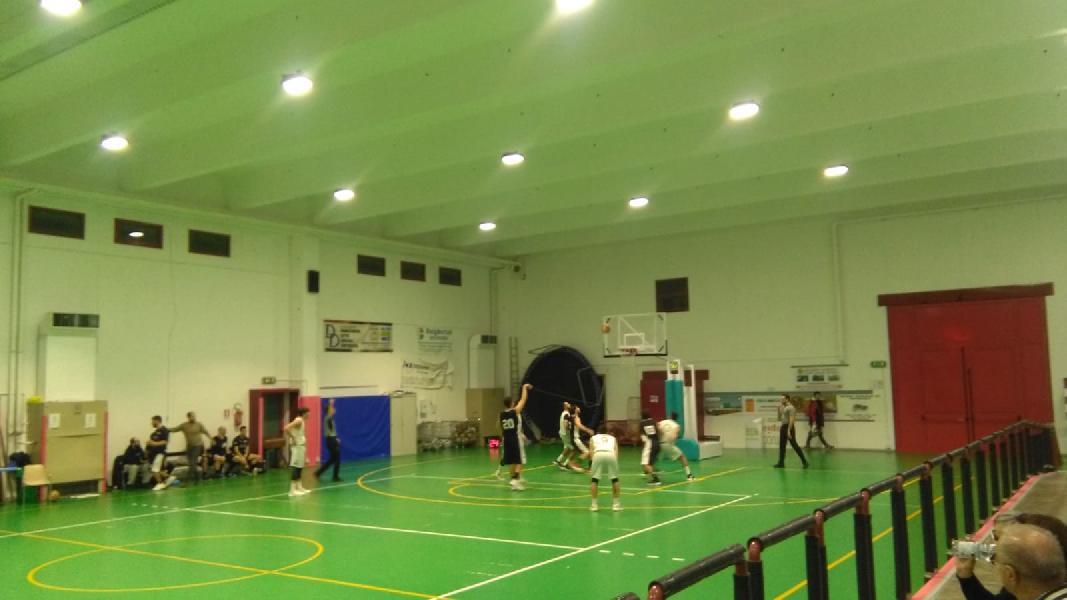 https://www.basketmarche.it/immagini_articoli/27-03-2019/regionale-squadre-giocano-posto-scontri-diretti-dettagli-600.jpg