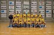 https://www.basketmarche.it/immagini_articoli/27-03-2019/soddisfazione-casa-castelfidardo-conquista-playoff-120.jpg