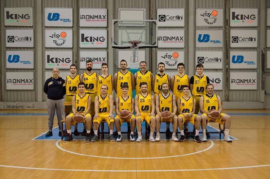 https://www.basketmarche.it/immagini_articoli/27-03-2019/soddisfazione-casa-castelfidardo-conquista-playoff-600.jpg